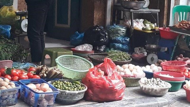 の画像 【オンラインツアー】お家でベトナム旅行~ベトナムの首都ハノイ・旧市街散策~ハノイ名物ブンチャー、シクロ乗車、日本語ガイドが街歩きでご案内