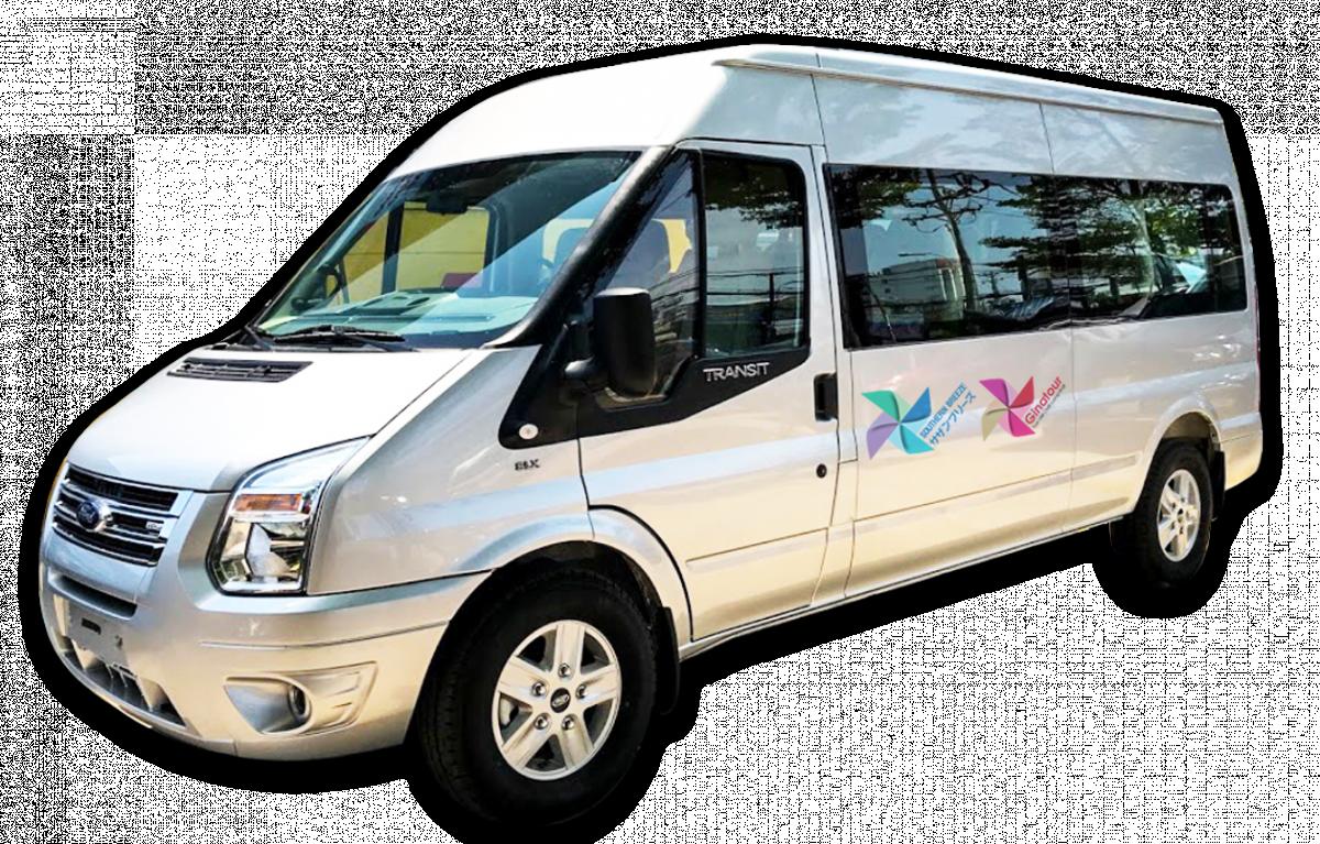 郊外半日プライベートツアー!半日:専用車&専用ガイド(郊外4時間)延長1時間15$/名 ※ピックアップ時間は08:00または13:00になります。